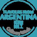 Semana Gastronómica Argentina